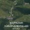 Şalpazarı Yürüyüş Rotaları Konulu Zoom Konferansına Davetlisiniz