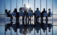 Dernek Genel Kurul Toplantısı