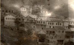 1955 Yılında Şalpazarı